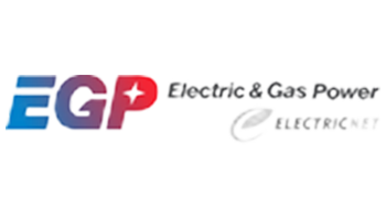 ELECTRIC GAS POWER