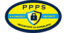 PP PROTECT SECURITY
