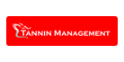 TANNIN MANAGEMENT